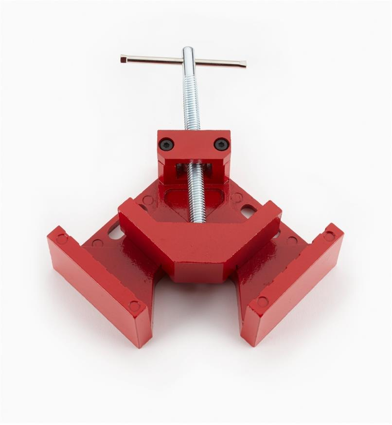 03F0301 - Serre-joint d'angle orientable