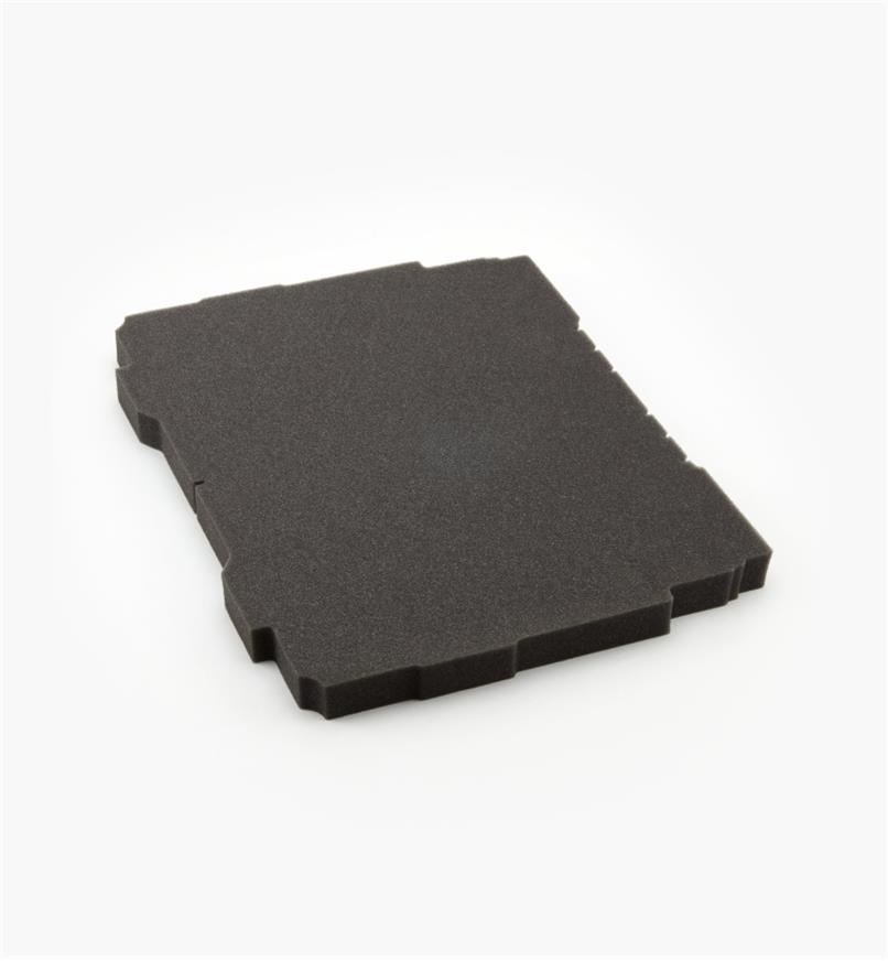 68K4541 - 25mm Base Foam
