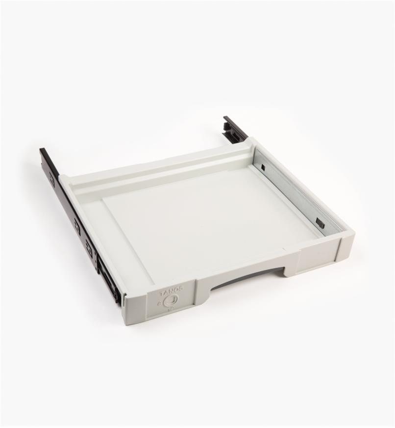 68K4650 - Storage Drawer, each