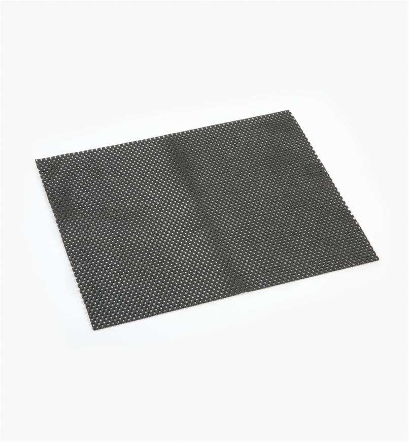 68K4654 - Tapis à coefficient de friction élevé
