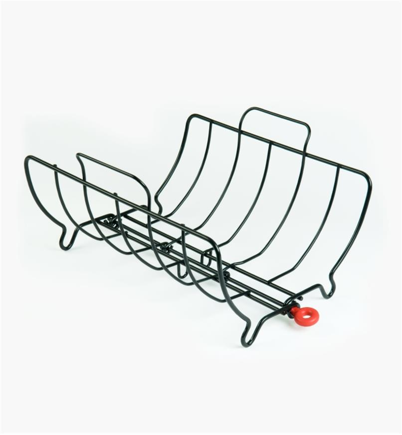EV124 - Large Roasting Rack