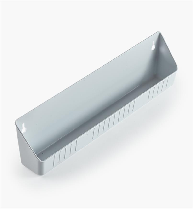 12K7602 - Tip-Out Tray, ea.