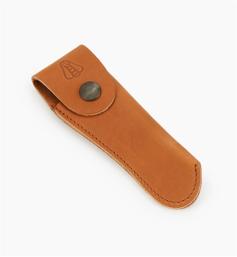 33K0602 - Étui de ceinture en cuir seulement