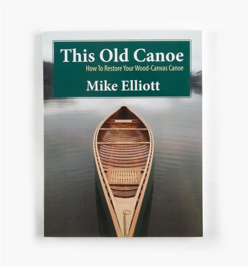 49L4011 - This Old Canoe