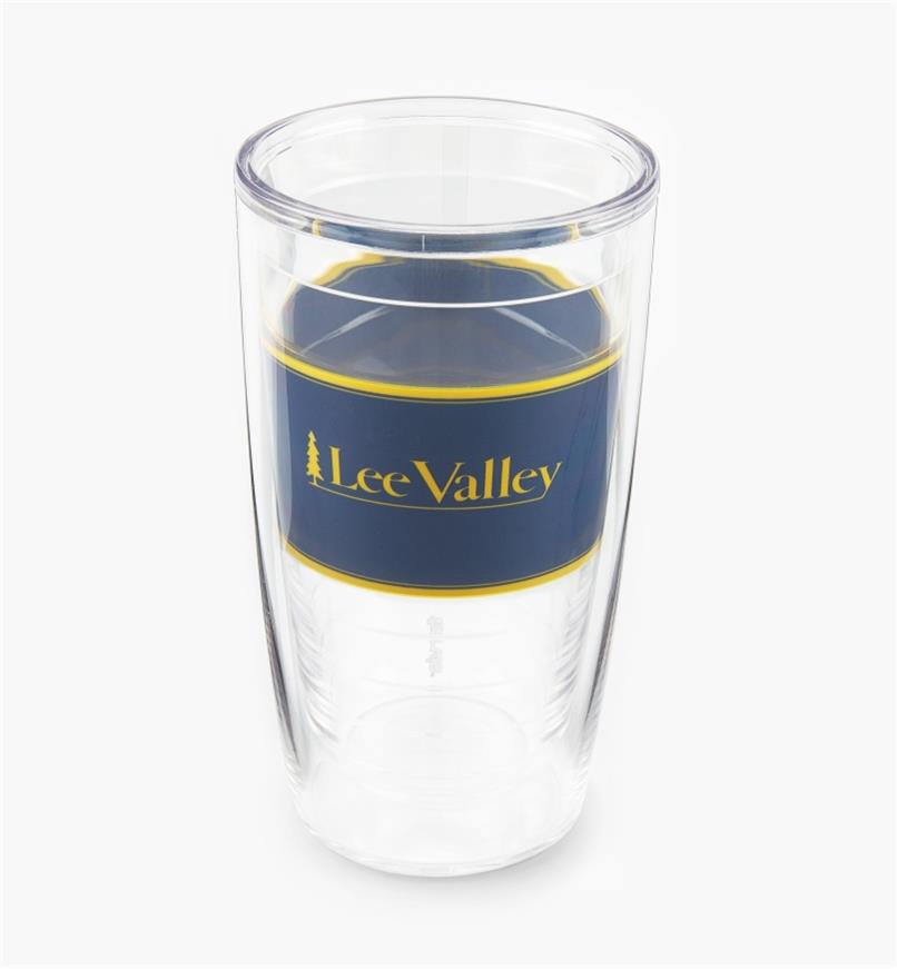 50K1131 - 16 oz Tumbler, Lee Valley