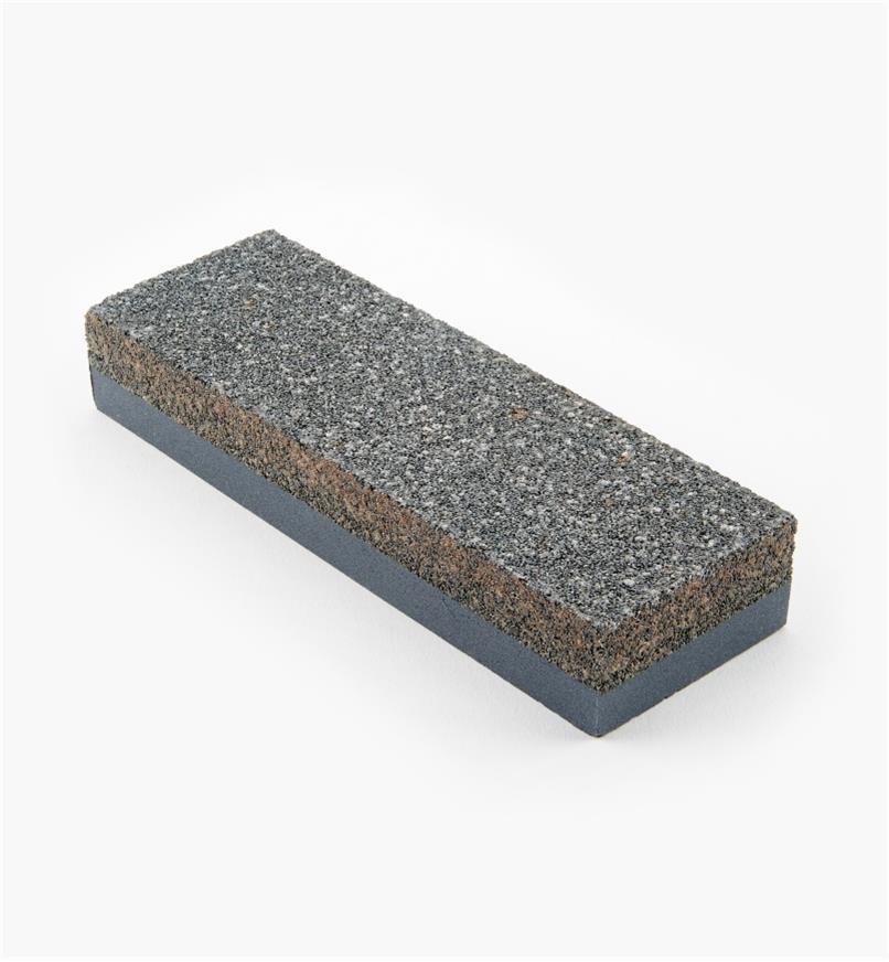 68M0141 - Tormek Stone Grader