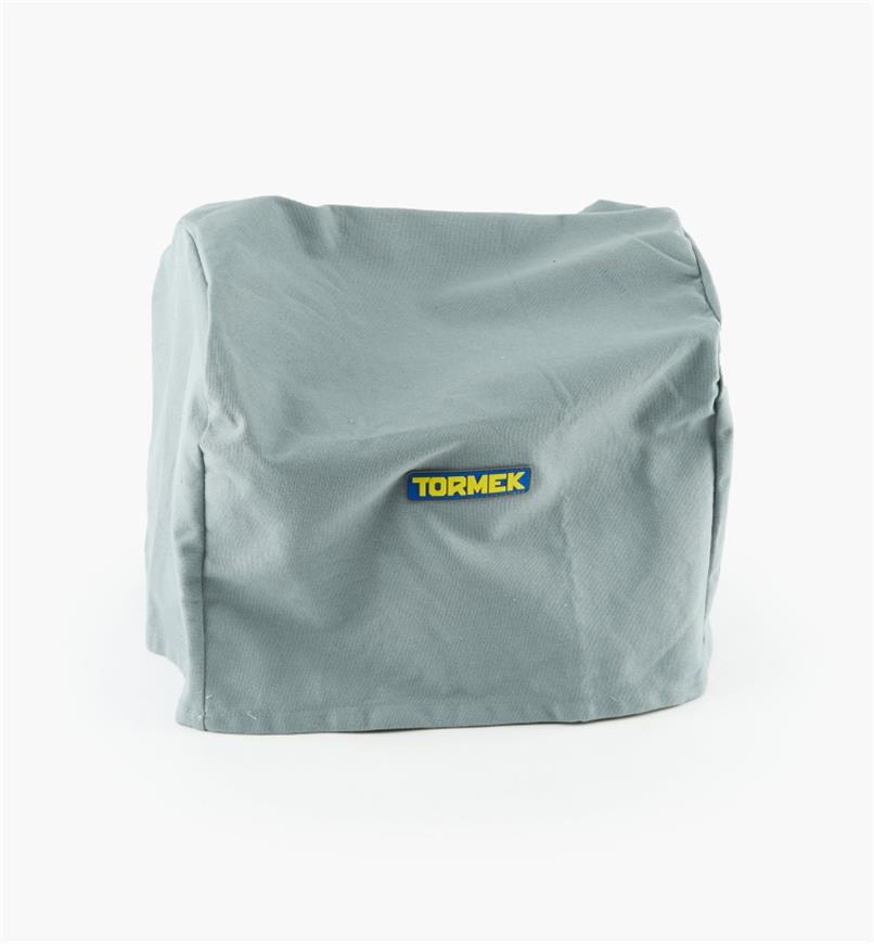 68M0144 - Tormek Dust Cover