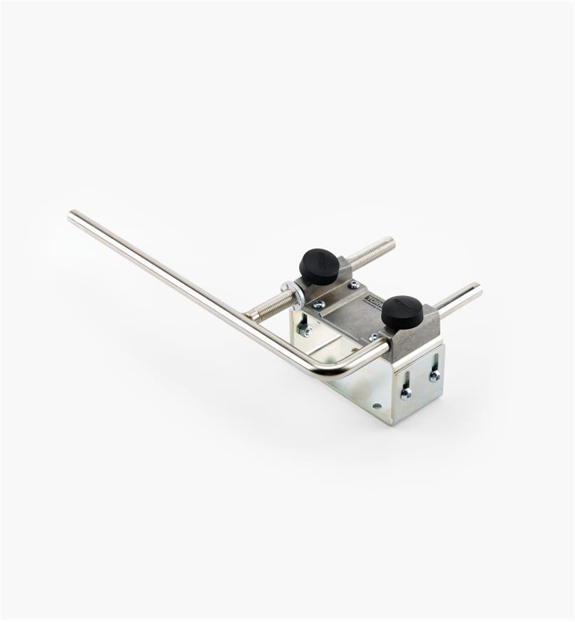 68M0152 - Tormek Bench Grinder Hardware