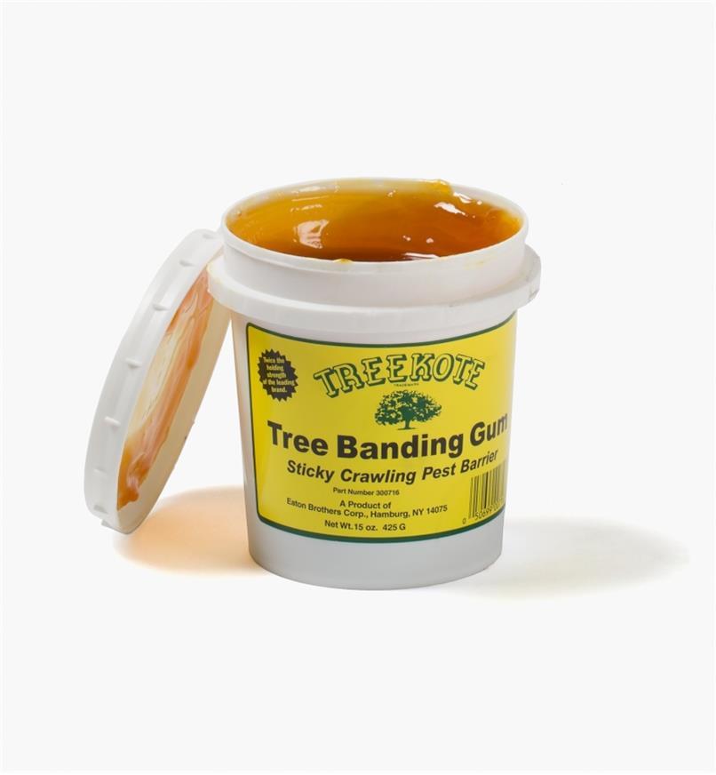 SC303 - Tree Banding Gum, 425g
