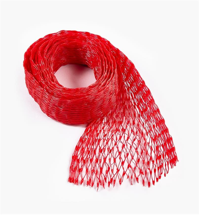 55K6723 - Repl. Breather Netting