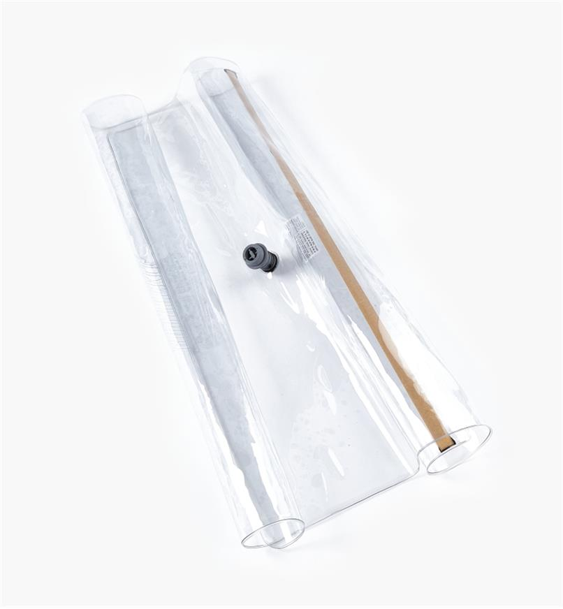 "55K6725 - Replacement Bag, 26"" x 28"""