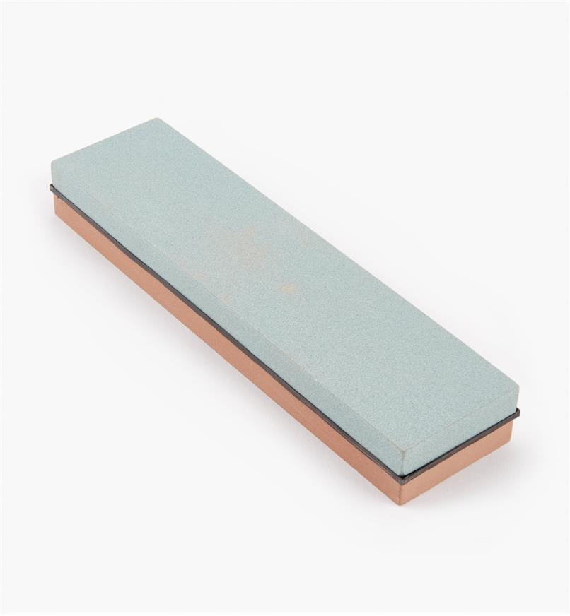 60M5003 - 250x/1000x Water Stone