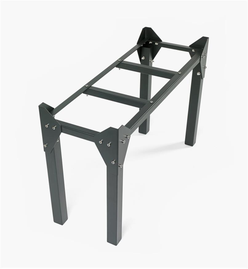 EG350 - Support pour petit bac Vegepod