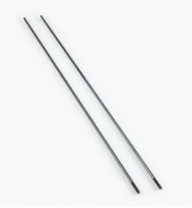 05J0330 - Entretoises ultralongues, la paire
