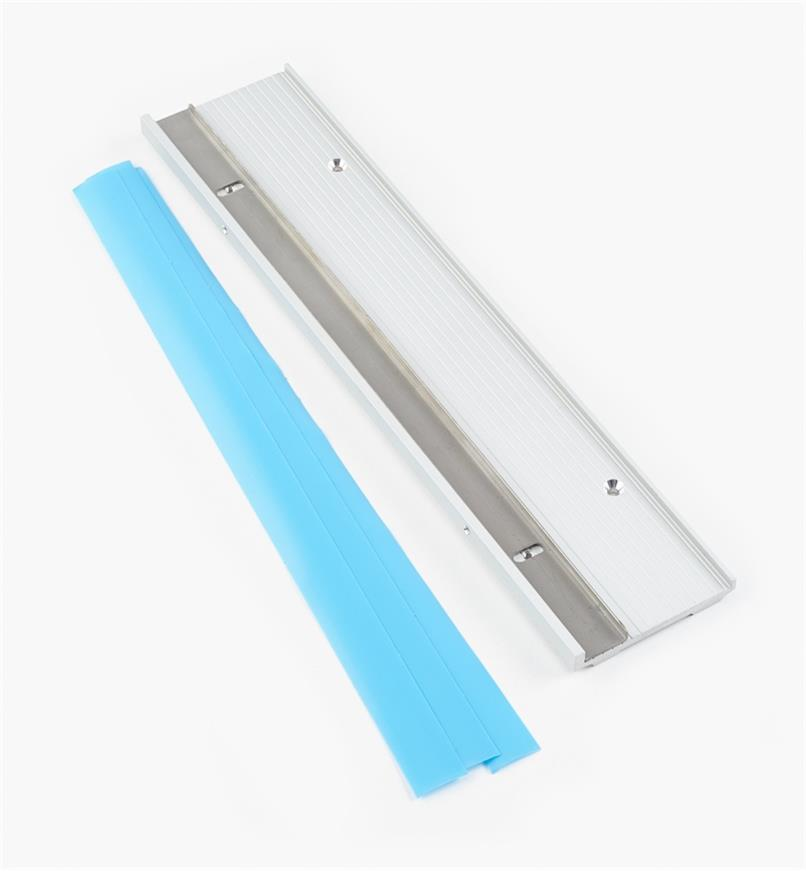 "05P5480 - 16"" Veritas Shooting Board Track"