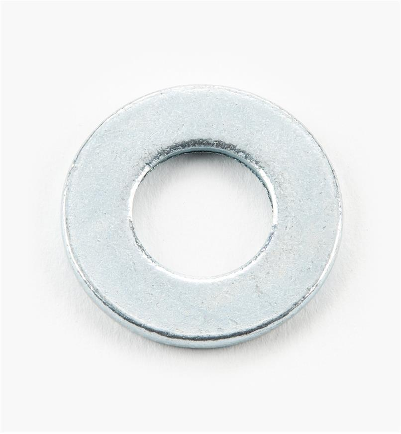 "44Z1001 - 1 1/16"" Washer, round head, each"