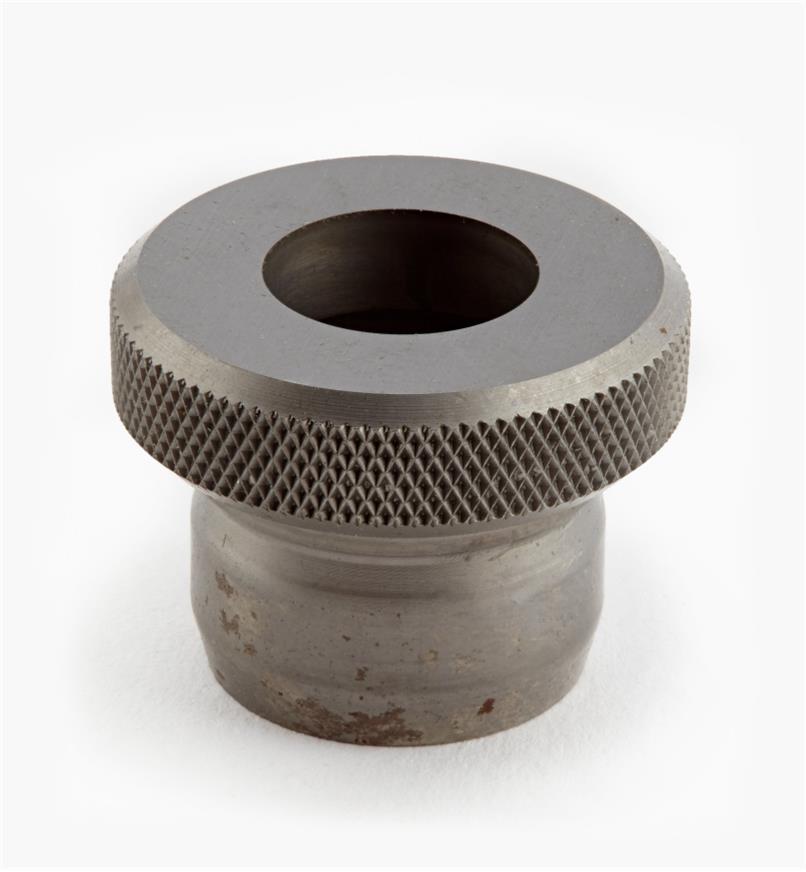 05J6412 - Veritas Dowel Former, 12mm Insert