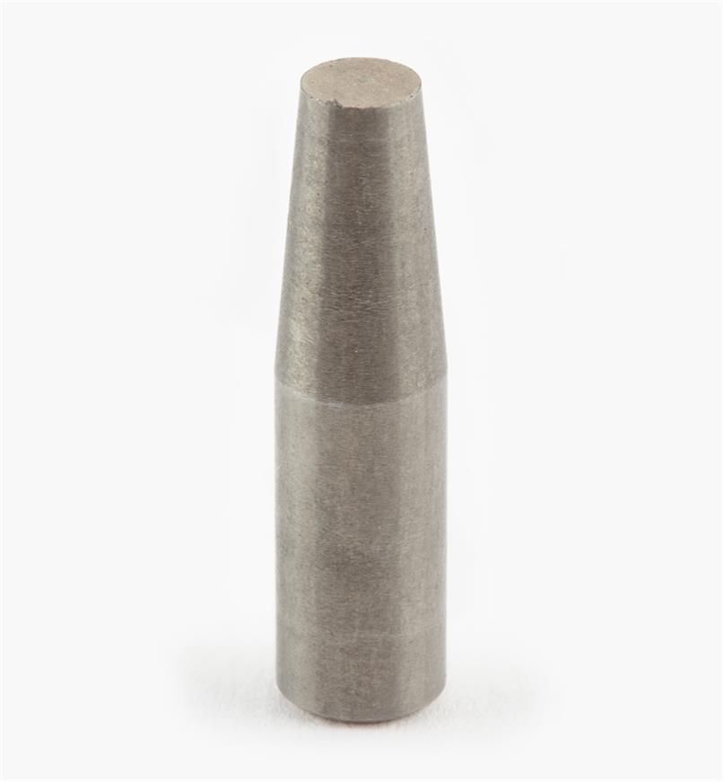 05K3503 - 5° Carbide Rod