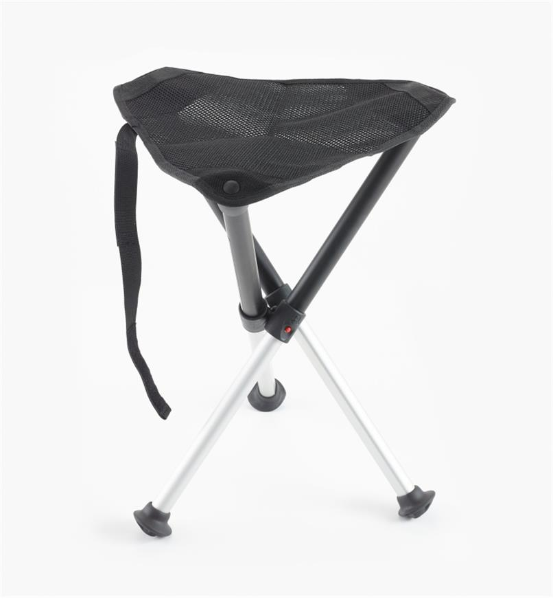 "45k0345 - 18"" Walkstool Comfort"