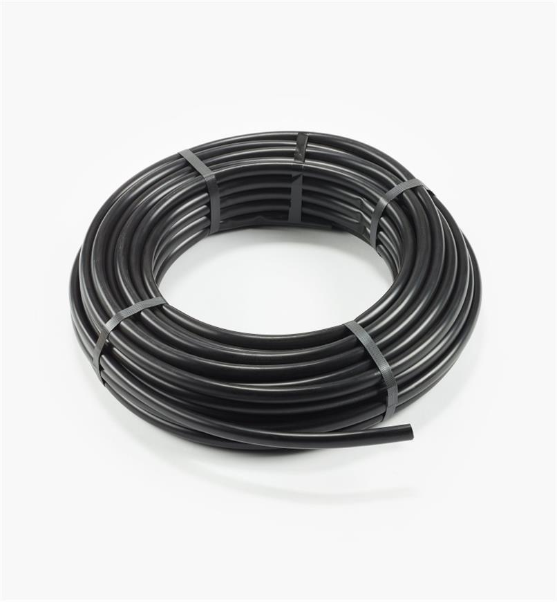 "XC252 - 1/2"" × 100' Poly Header Hose"