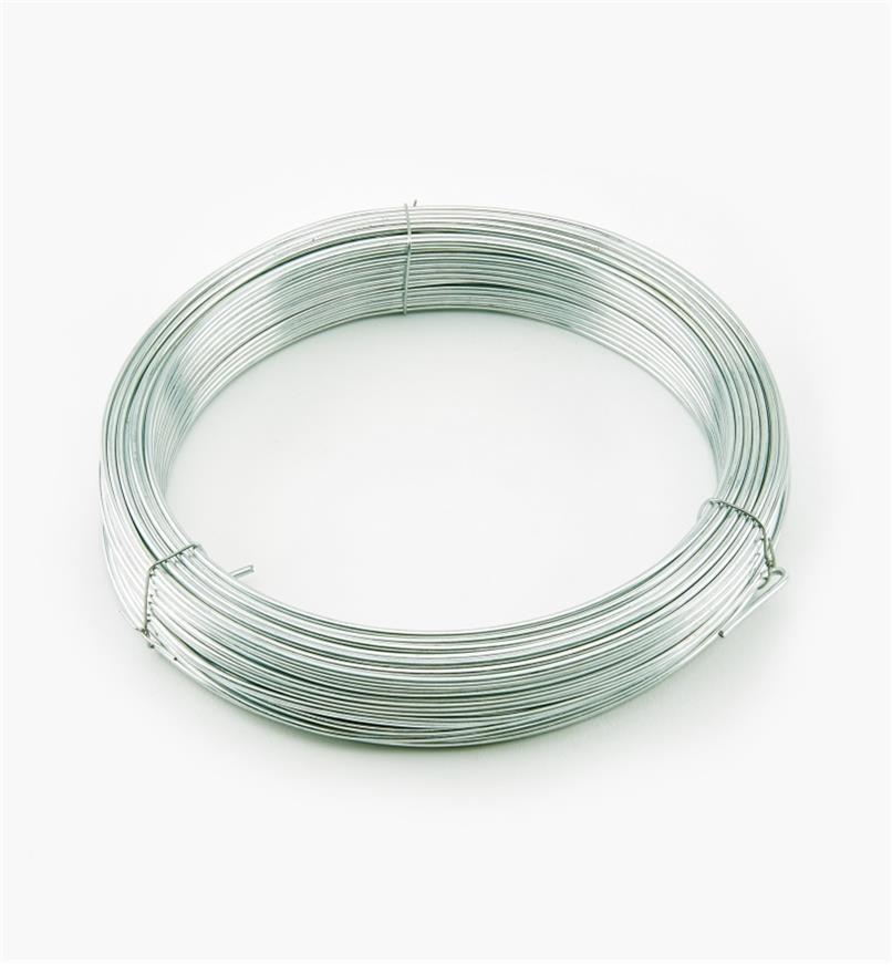 09A0804 - 150' HTS Wire, 14-gauge