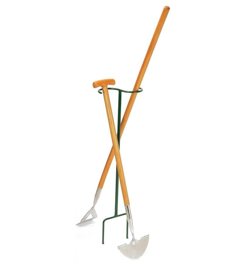 PC975 - Support pour outils de jardin Macgregor