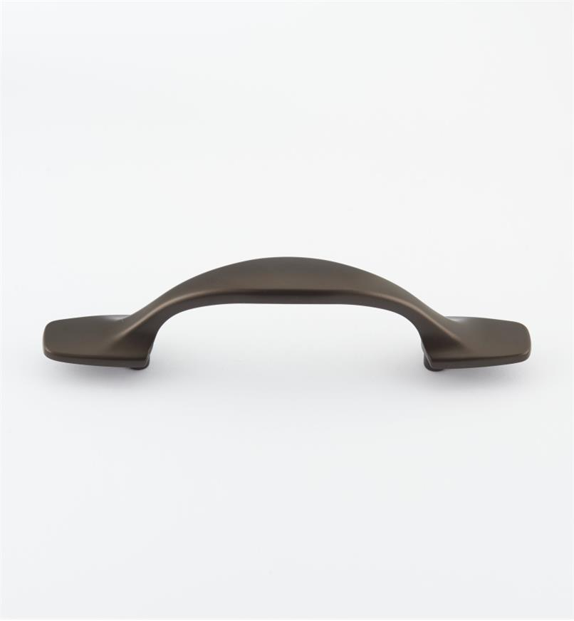 "02W4088 - 5"" Oil-Rubbed Bronze Handle (3"")"