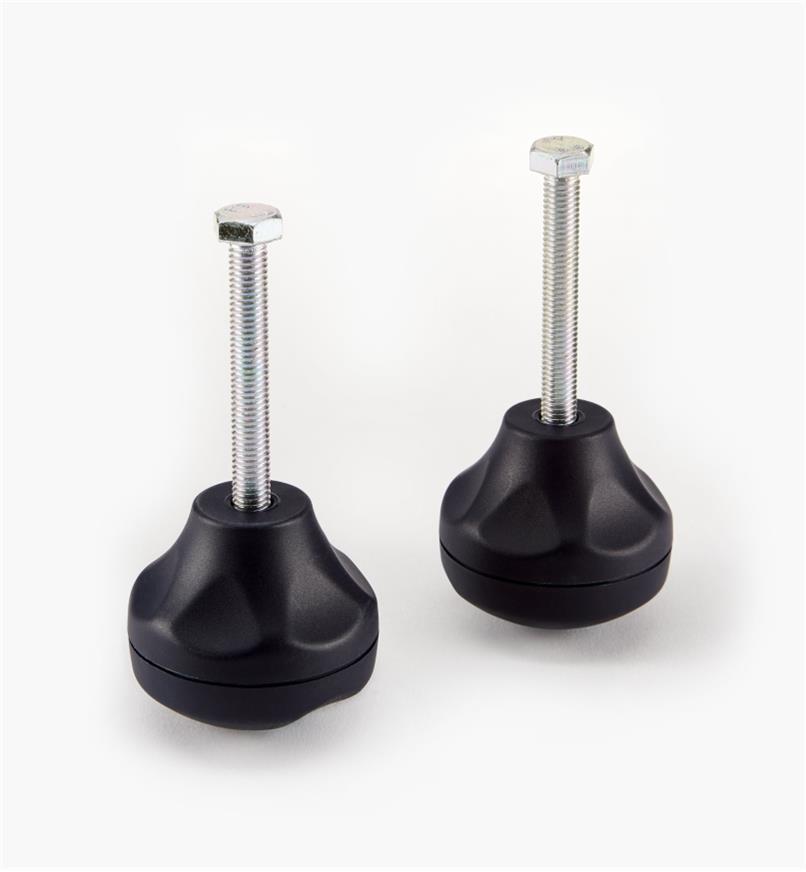 ZA494693 - Clamping Kit