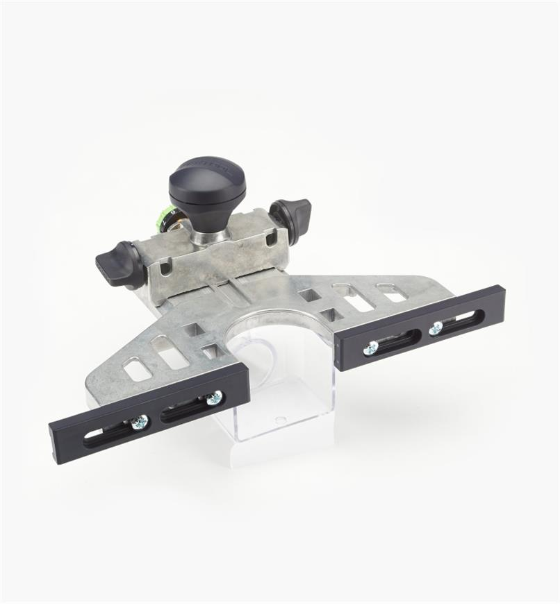 Edge Guide for Festool OF 1400 EQ Router