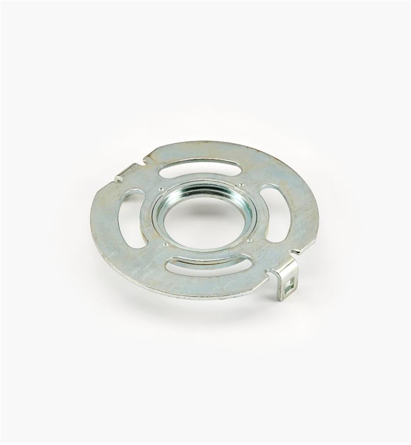ZA493566 - Guide Bushing Adapter
