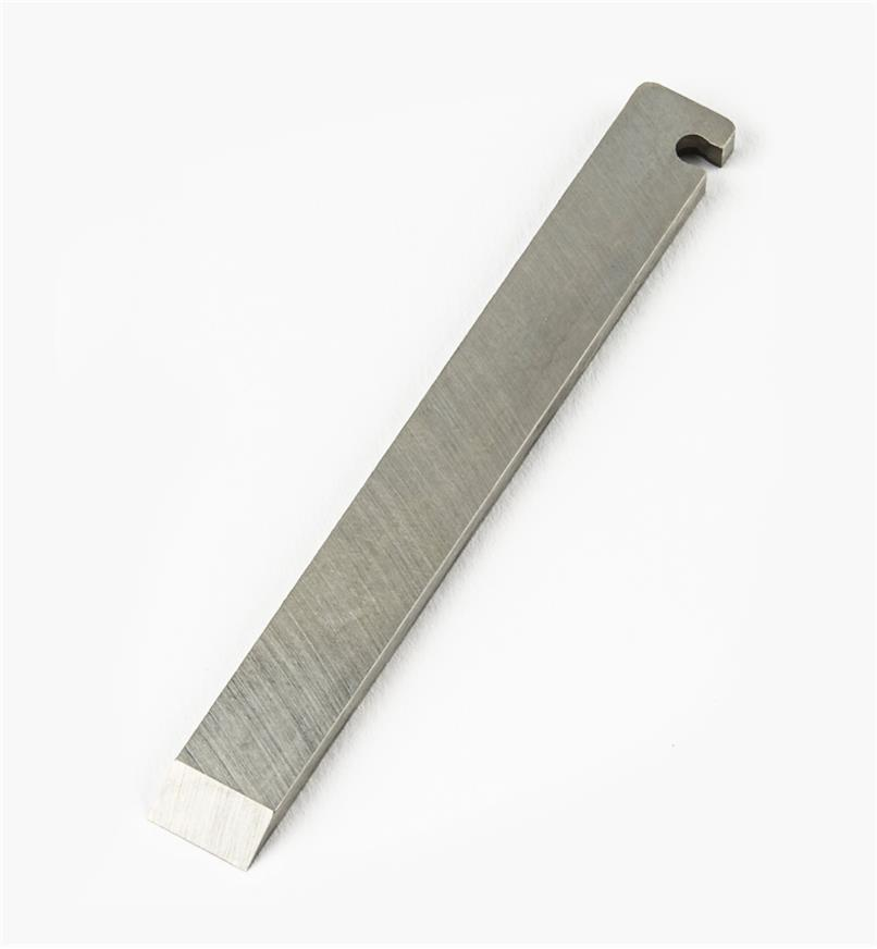 "05P5106 - 3/8"" Standard RH Blade"