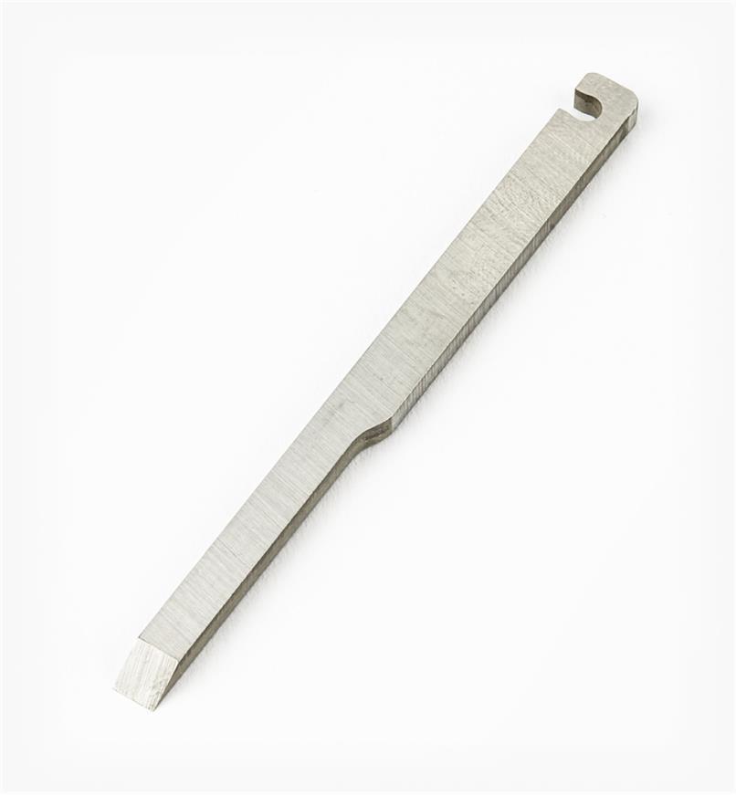 """05P5203 - 3/16"""" Standard LH Blade"""