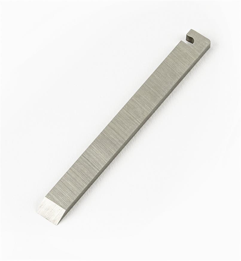 05P5238 - 8mm Standard LH Blade