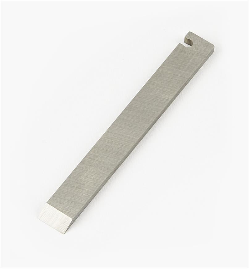 05P5240 - 10mm Standard LH Blade