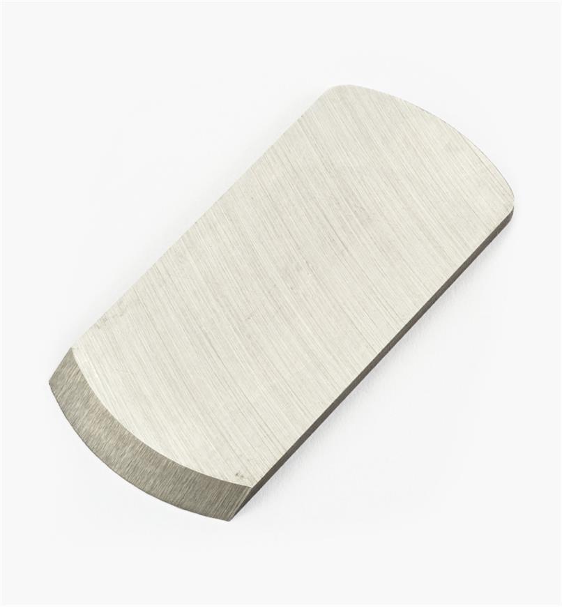15P1021 - Curved Repl. O1 Blade
