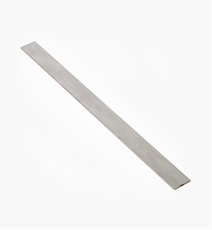 "30N3213 - 36"" Starrett Precision Steel Straightedge"