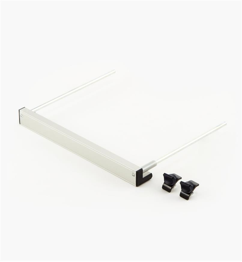 ZA491469 - Parallel Edge Guide – TS 55