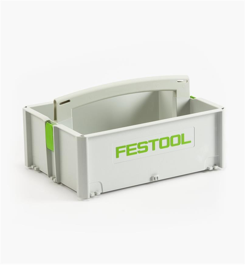 ZA495024 - Coffre à outils Sys-Toolbox