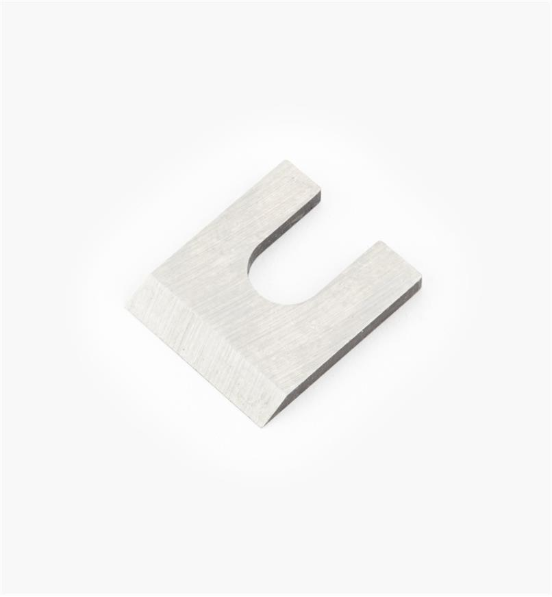 05J4210 - Repl. Mini Tenon Cutter Blade