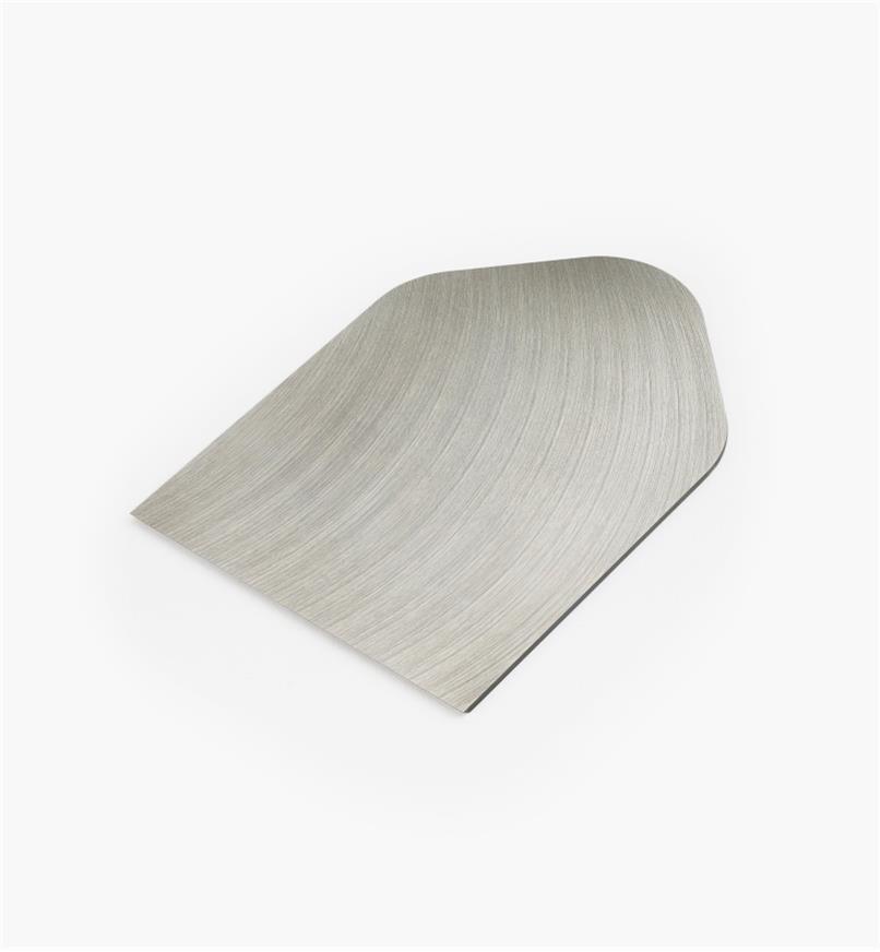 05P2902 - Repl. Blade, HCS