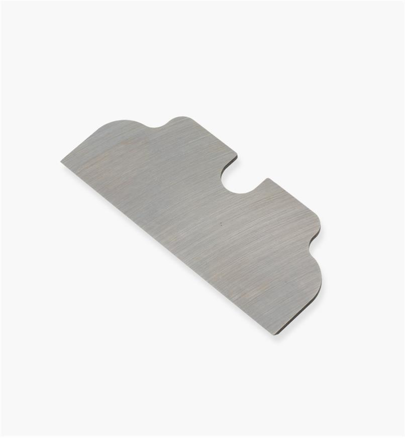 05P2951 - Replacement Blade