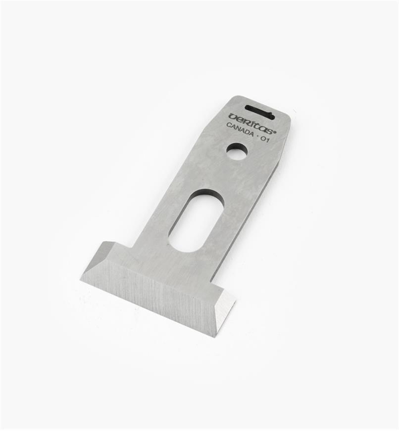 05P7402 - Repl. O1 Blade