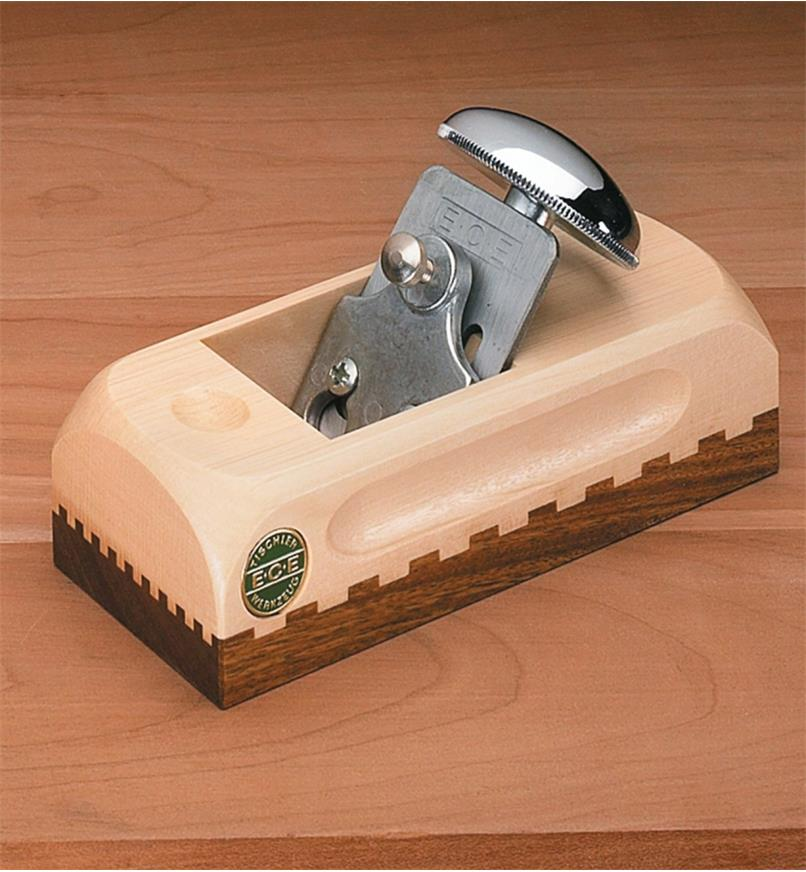 24P6101 - Adjustable Block Plane