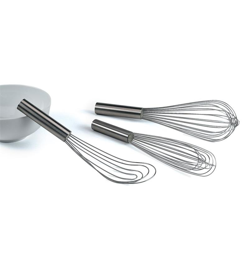 Best Whisks