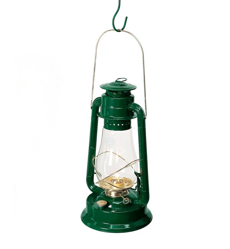 GL250 - Dietz No. 80 Hurricane Lantern