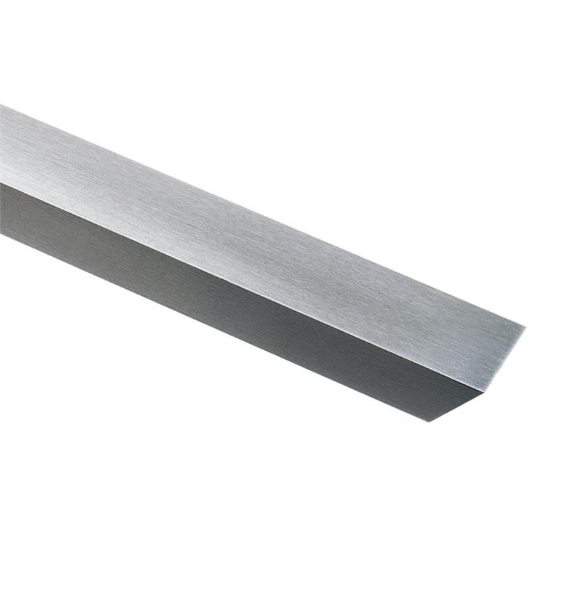 58B2506 - Ciseau à racler droit, 1po