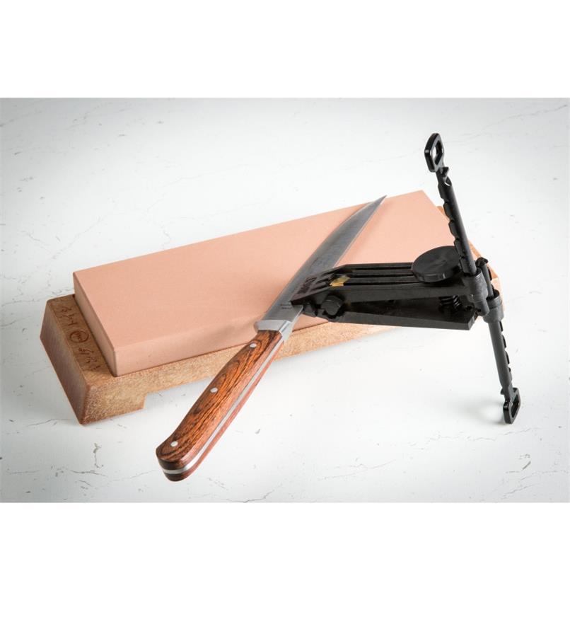 70M1101 - Knife Guide