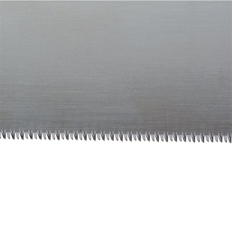 60T0325 - Plywood Saw