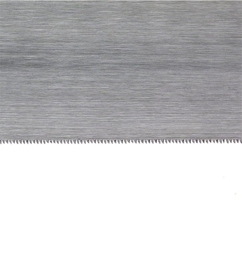 60T0315 - Professional Dozuki