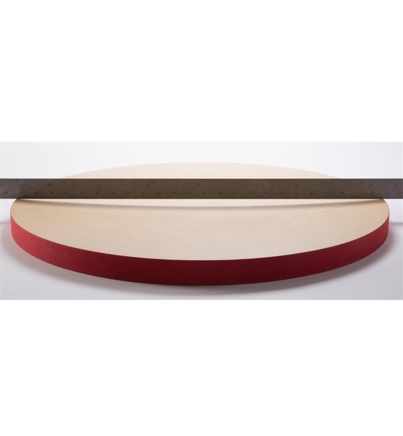68Z8130 - 15' Radius Dish